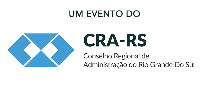 CRA-RS Mulher